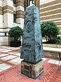 Thomas Paine memorial (28854552428).jpg