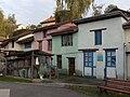 Thonon-les-Bains - village des pecheurs 1.JPG