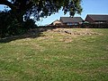 Thornwell Farm Burial Chamber - geograph.org.uk - 938036.jpg