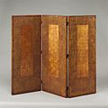Three-paneled screen MET DP142329.jpeg