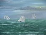 Three belgian tall ships.jpg
