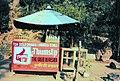 Thums Up. The Great Refresher. Roadside Stall. Himachel Pradesh, India. 2011.jpg