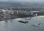 Thunderbirds fly with the F-35A Lightning II 160505-F-HA566-286.jpg