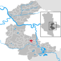 Thurland in ABI.png