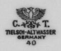 Tielsch 5.png