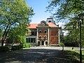 Tikves Castle3.JPG