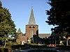 Sint-Theresiakerk