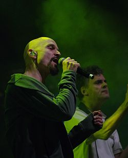 Tim Booth (James) (Haldern Pop Festival 2013) IMGP5257 smial wp.jpg