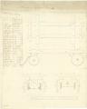 Timber carriage (circa 1779) RMG J0594.png