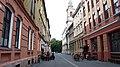 Timisoara (44413176060).jpg