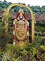 TirupatiBalaji.jpg