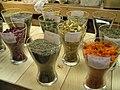 Tisane Herbs 02.jpg