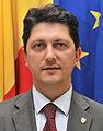 Titus Corlățean (2) (cropped).jpg