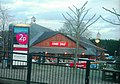 Tiverton , Kwik Save Supermarket - geograph.org.uk - 1282670.jpg