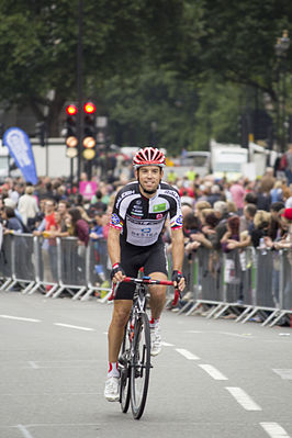 ToB 2013 - post race 26.jpg