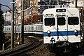 Tobu8000-8111F at Oyama.jpg