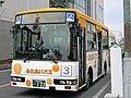 Tochigi City Fureai Bus 3.jpg