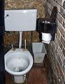 Toilet (6917560947).jpg