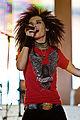 Tokio Hotel 2008.06.27 009.jpg