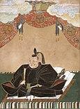 Tokugawa Ieyasu.jpg