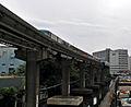 Tokyo Monorail Jun2004.jpg