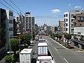Tokyo Route 318 -06.jpg