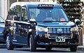 Tokyo Taxi Toyota JPN Taxi.jpg
