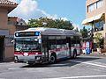 Tokyu Bus A1502 Blue Ribbon Hybrid.jpg