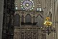 Toledo Kathedrale Orgel (3).jpg