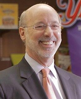 2014 Pennsylvania gubernatorial election