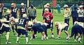 Tom Brady training camp.jpg