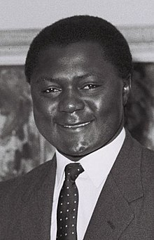 Tom Mboya 1962 (cropped).jpg