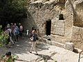 Tomb's facade 2031 (498328571).jpg
