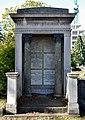 Tomb of Herbert Fitch.jpg