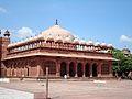 Tomb of Islam Khan 009.JPG