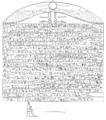 Tombos Stela Lepsius.png