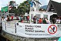 Tomok, Toba Samosir (53).JPG