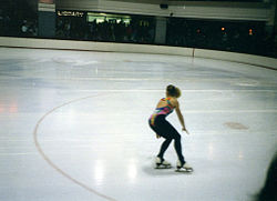 Tonya Harding Olympic practice at Clackamas Town Center 1994 closeup.jpg