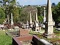 Toowong Cemetery 18.JPG