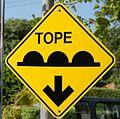 Topes.jpg