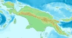 Topological map of Neu Guinea.png