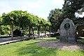 Torino, monumento a Giuseppe Ratti (01).jpg