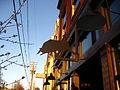 Toro Bravo sign and exterior.jpg