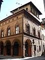 Torre Bertolotti.JPG