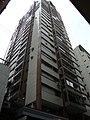 Torre Plaza Alvear 534.JPG