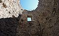 Torre Pramotton 2.jpg