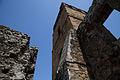 Torre de La Catedral - 08-099-DCMHN - Flickr - rodrigo guerrero (2).jpg