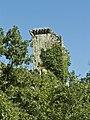 Torre de Sande.jpg