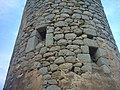Torre de la Corda (Orpesa).jpg