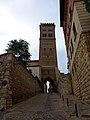 Torre de la Iglesia de San Martín, Teruel.jpg
